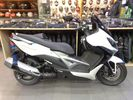 Kymco Xciting 400 *ΠΡΟΣΦΟΡΑ+ΔΩΡΑ+ΤΕΛΗ*ABS