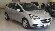 Opel Corsa ENJOY 1.200CC 70HP 5D