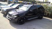 Bmw X5 SPORT PACKET FULL EXTRA