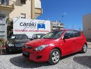 Hyundai i 30 CARAKI CAR SALES!