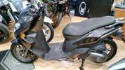 Keeway Cityblade 125 EURO 4 CBS ΑΦΟΙ ΤΕΡΖΗ ΔΩΡΑ!!!!