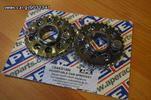 APE ADJUSTABLE CAM SPROCKETS HAYABUSA