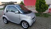 Smart ForTwo PULSE F1 DIESEL '08 - 5.499 EUR