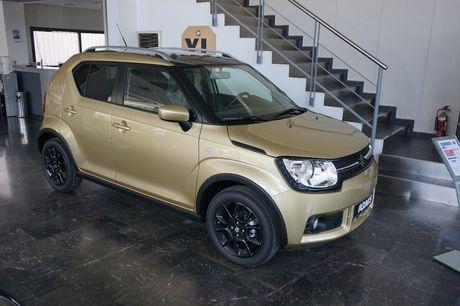 Toyota Yaris ΒΙ ΤΟΝΕ 18 16 420