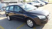 Ford Focus STATION WAGON*DIESEL