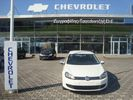 Volkswagen Golf 1.2 TSI 105PS
