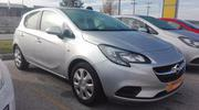 Opel Corsa ENJOY 1.200CC- 70PS