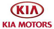 KIA SPORTAGE CARENS CEED CERATO PROCEED 2.0L G4GC Καπάκια Μη...