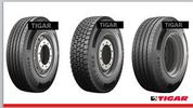 385/65R22,5 ROAD AGILE T 160K TIGAR GROUP MICHELIN