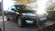 Ford Mondeo ΠΡΟΣΦΟΡΑ!!!!!!!!!!!!!!!!!!!