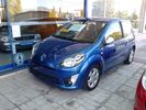 Renault Twingo GT ΤURBO CLIMA ΠΡΟΣΦΟΡΑ 1oXEΡΙ