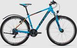 Cube  AIM ALLROAD MOUSTAKASBIKES