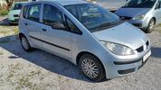 Mitsubishi Colt RENT A CAR IN VOLOS