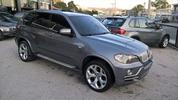 Bmw X5 4.8I M-PACKET PANORAMA