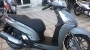 Kymco People GT 300i PEOPLE GT 300 ABS