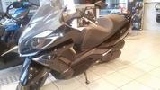 Kymco Downtown 350i DOWNTOWN 350 ABS