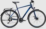 Cube  TOURING SL MOUSTAKASBIKES