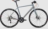 Cube  SL ROAD SL MOUSTAKASBIKES
