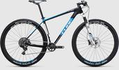 Cube  ELITE C:62 RACE MOUSTAKASBIKES