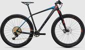 Cube  ELITE C:68 SLT MOUSTAKASBIKES