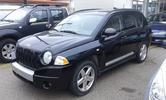 Jeep Compass LIMITED keratsas.gr