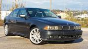 Bmw 530 3.0 SPORT PACKET FULL EXTRA