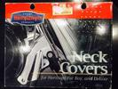 NECK COVERS