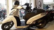 Kymco People GT 300i PEOPLE GTI 300 ABS 2017