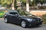 Bmw 535 GT,FULL EXTRA