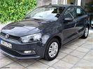 Volkswagen Polo FACE-LIFT 1.4 90PS DSG-ACTIVE