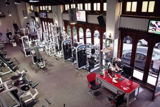 b890be3286 συνέταιρος για το 50% Γυμναστήριου 600 τ. μ. στην Πάτρα ή πωλείται ολόκληρο