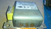438// NISSAN Vanette SENSOR AIR BAG BOSCH 0285001188 \\ Γ Ν ...