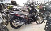 TCB WIND 50 WIND- 50CC NEW