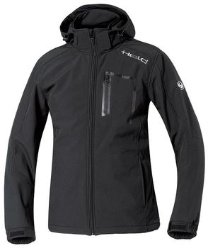 Μπουφάν Softshell Jacket 9490 - € 95 EUR