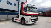 Volvo  FH13 480 Version 3