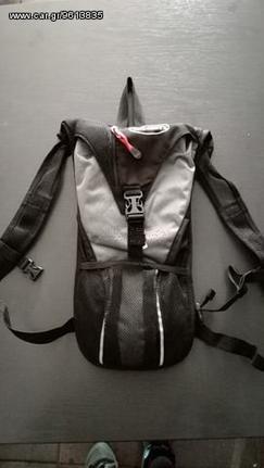 f8c0ef8848 Τσάντα m-ighty με υδροδοχείο - € 35 EUR - Car.gr