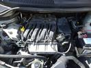 Renault Scenic RX4 4X4 FULL EXTRA '01 - 2.799 EUR
