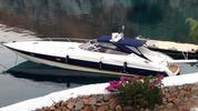 Sunseeker  48 superhawg