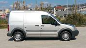 Ford  TRANSIT CONNECT T230 1,8TDCI