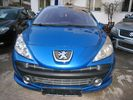 Peugeot 207 FULL EXTRA / 110PS / FACE LIFT