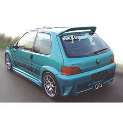 PEUGEOT 106 ΦΑΣΕΣ ΠΟΡΤΩΝ