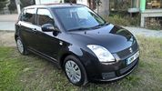 Suzuki Swift 1.3 DDIS DIESEL FULL EXTRA