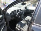Ford Focus DIESEL COPA CAR με αποσυρση  '10 - 7.490 EUR