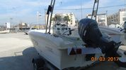 Marinco  DREAM 46