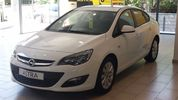 Opel Astra DREAM 1.6 136PS