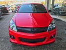 Opel Astra OPC 320HP START/STOP
