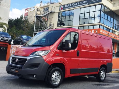 fiat ducato new auto navi euro 6 39 15 eur. Black Bedroom Furniture Sets. Home Design Ideas
