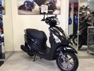 Yamaha  DELIGHT 125 NEW!!