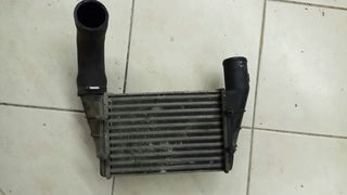 Ψυγείο intercooler Audi A4 B5/VW Passat 1994-2001