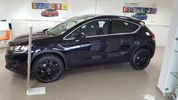 DS DS4 CROSSBACK DIESEL SO CHIC